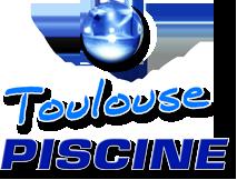 Toulouse Piscine : Construction, rénovation et entretien de piscine à Toulouse