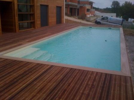 Construction de piscine toulouse piscine construction for Construction piscine toulouse